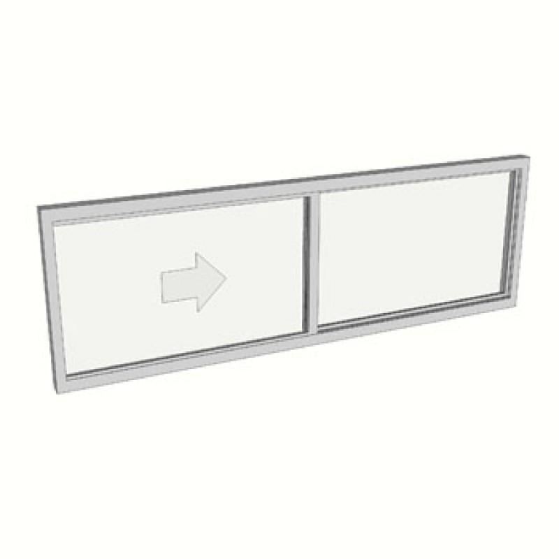 600 x 1810 2 Light sliding window